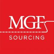 MGF Sourcing